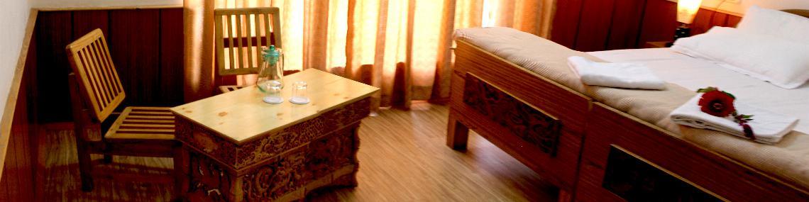 Hotel Aryan Residency Leh, Aryan Residency Aryan Valley Dha Beema Khaltsi, Aryan Residency Dha Hanu